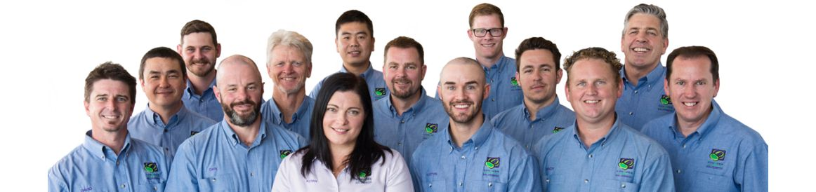 Brisbane termite and pest control specialists